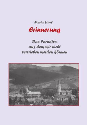 Biografie Referenztitel Das Paradies aus dem wir nicht vertrieben werden können